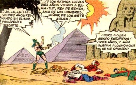 west-coast-avengers-vengadores-costa-oeste-nuevos-vengadores-steve-englehart_5_ (2)