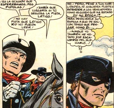 west-coast-avengers-vengadores-costa-oeste-nuevos-vengadores-steve-englehart_5_ (6)