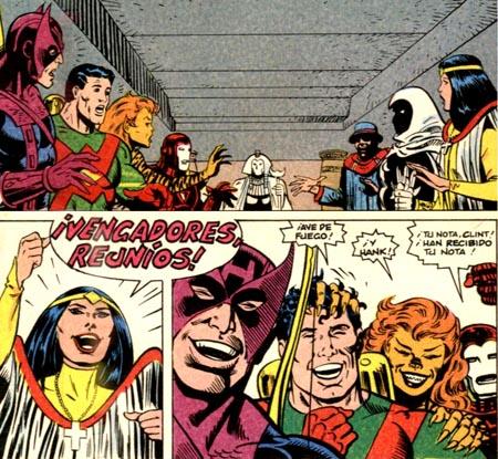 west-coast-avengers-vengadores-costa-oeste-nuevos-vengadores-steve-englehart_7_ (17)