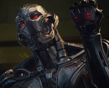 avengers-age-of-Ultron-spader