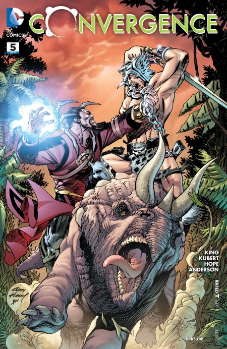 Convergence-dc-05-coverwarlord