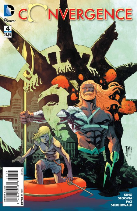 Convergence-week-four-dc-comics_3