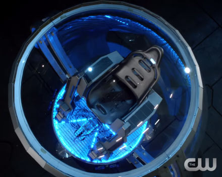 legends-of-tomorrow-cw-tv-series-time-sphere-rip-hunter