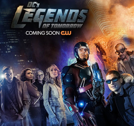 legends-of-tomorrow-cw-tv-series-title-card-logo