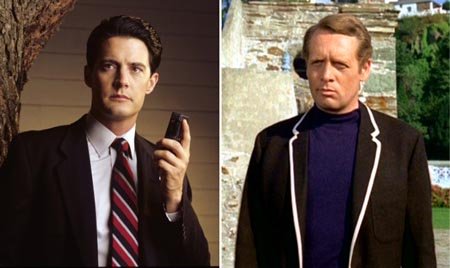 twin-peaks-Agent-dale-cooper-the-prisoner-number-six