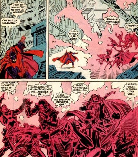 vengadores-costa-oeste-west-coast-avengers-marvel-comics-englehart-perdidos-espacio-tiempo_ (10)