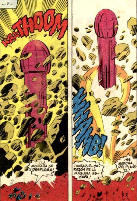 vengadores-costa-oeste-west-coast-avengers-marvel-comics-englehart-perdidos-espacio-tiempo_ (14)