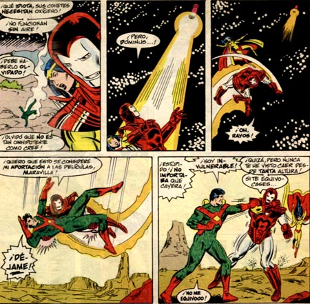 vengadores-costa-oeste-west-coast-avengers-marvel-comics-englehart-perdidos-espacio-tiempo_ (15)
