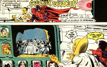 vengadores-costa-oeste-west-coast-avengers-marvel-comics-englehart-perdidos-espacio-tiempo_ (3)