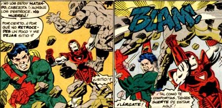 vengadores-costa-oeste-west-coast-avengers-marvel-comics-englehart-perdidos-espacio-tiempo_ (8)