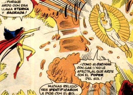 vengadores-costa-oeste-west-coast-avengers-marvel-comics-englehart-perdidos-espacio-tiempo_ (9)