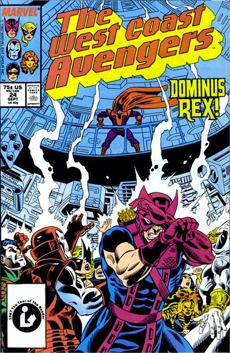 vengadores-costa-oeste-west-coast-avengers-marvel-comics-englehart-perdidos-espacio-tiempo_