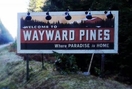 Wayward-Pines-fox-shyamalan