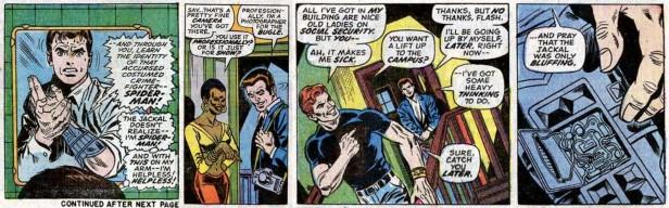 Amazing Spider-Man 140 04