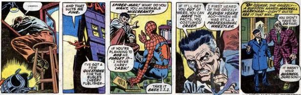 Amazing Spider-Man 140 05