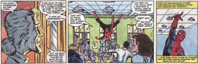 Amazing Spider-Man 260 02