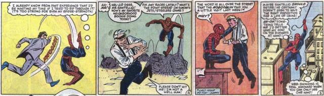 Amazing Spider-Man 260 03