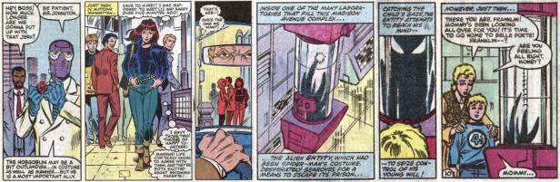 Amazing Spider-Man 260 05