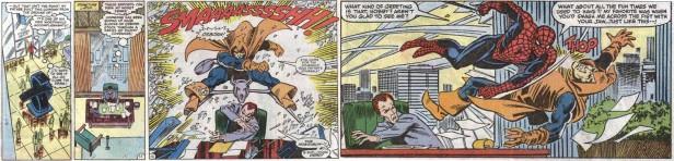 Amazing Spider-Man 260 06