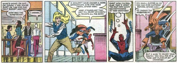 Amazing Spider-Man 260 08