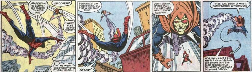 Amazing Spider-Man 260 09
