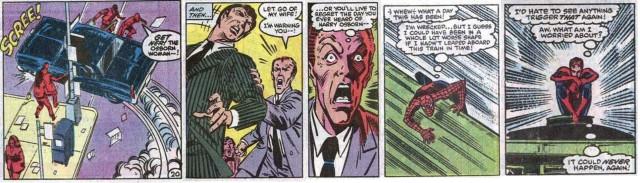 Amazing Spider-Man 260 10