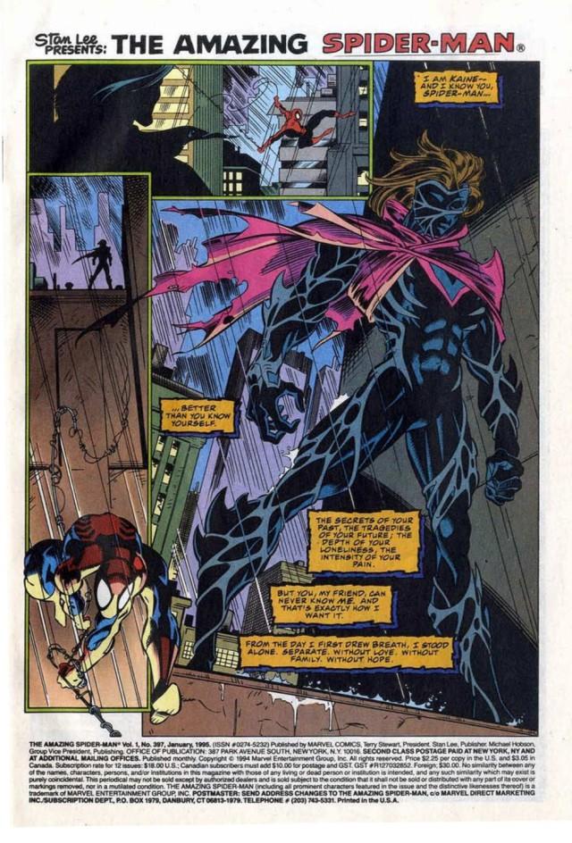 amazing spiderman 397 01