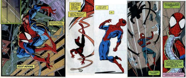 amazing spiderman 397 02