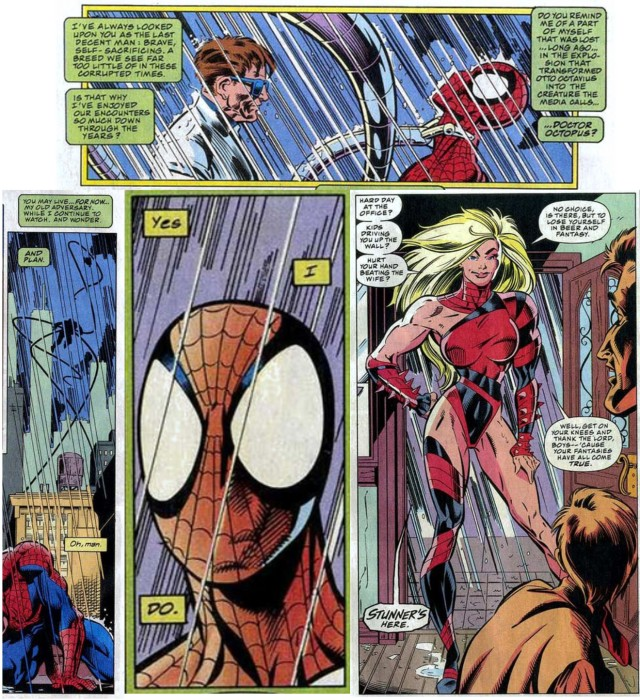 amazing spiderman 397 03