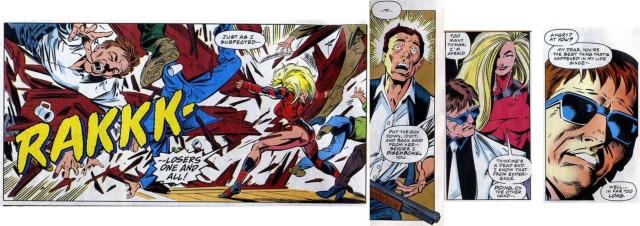 amazing spiderman 397 04
