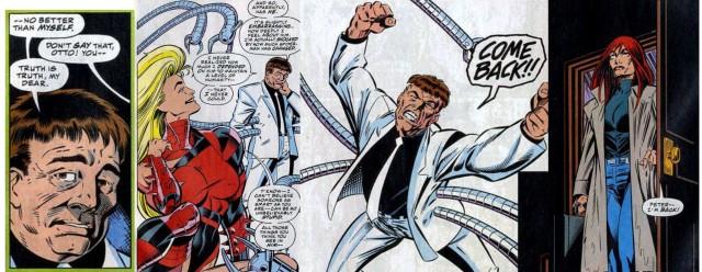 amazing spiderman 397 05
