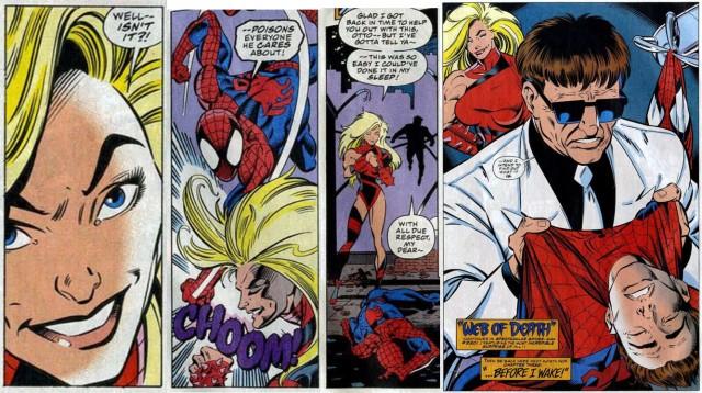 amazing spiderman 397 07