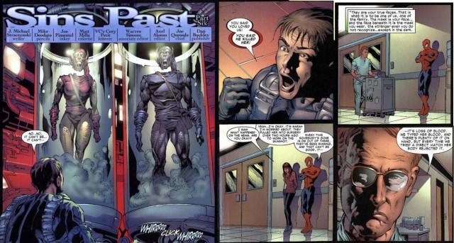 amazing spiderman 514 01