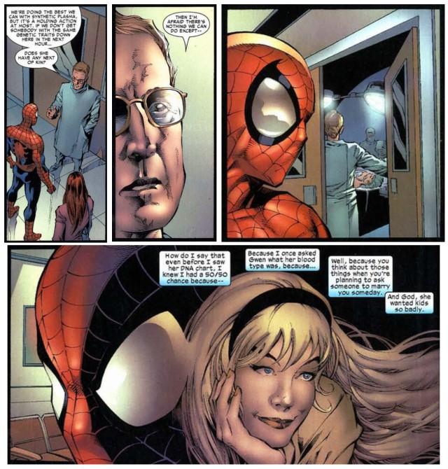 amazing spiderman 514 02