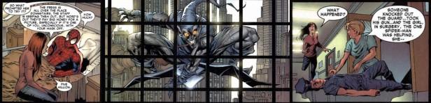 amazing spiderman 514 05