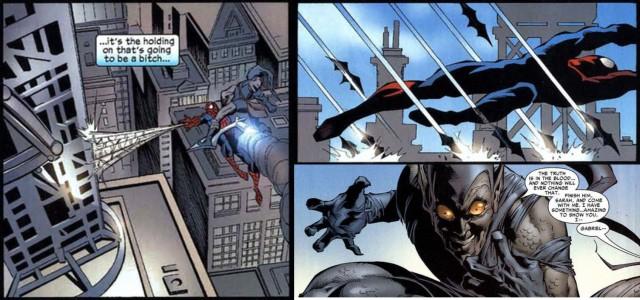amazing spiderman 514 06