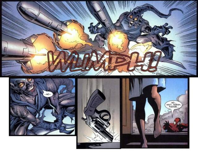 amazing spiderman 514 07