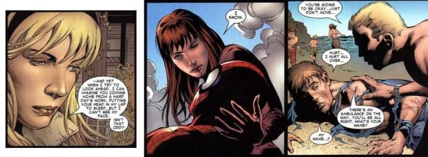 amazing spiderman 514 08