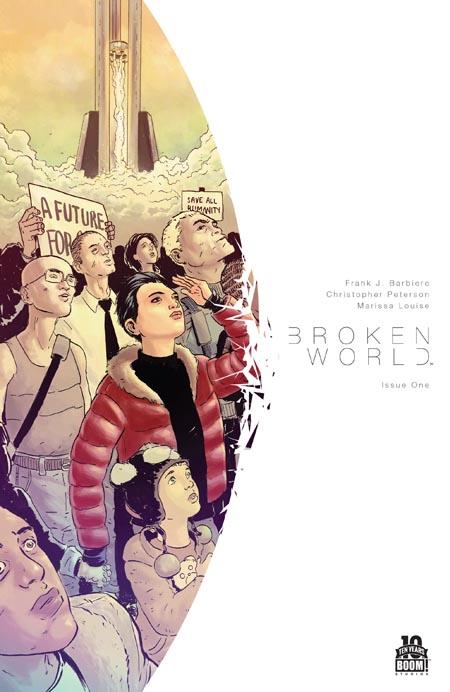 Broken-World-Frank-J-Barbiere-Christopher-Peterson_