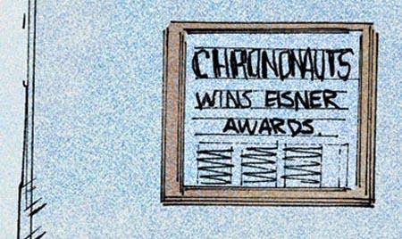 chrononauts-mark-millar-sean-gordon-murphy-image_1