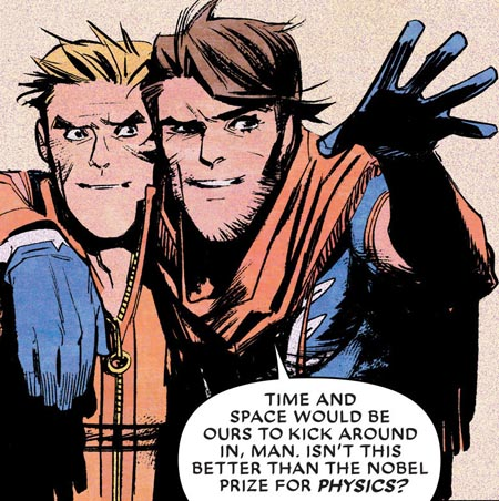 chrononauts-mark-millar-sean-gordon-murphy-image_b (3)