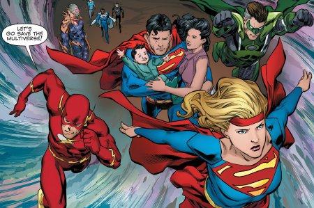 Convergence-8-superman-flash-supergirl-parallax-crisis