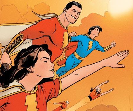 convergence-shazam-captain-marvel-family-jeff-parker-evan-doc-shanner