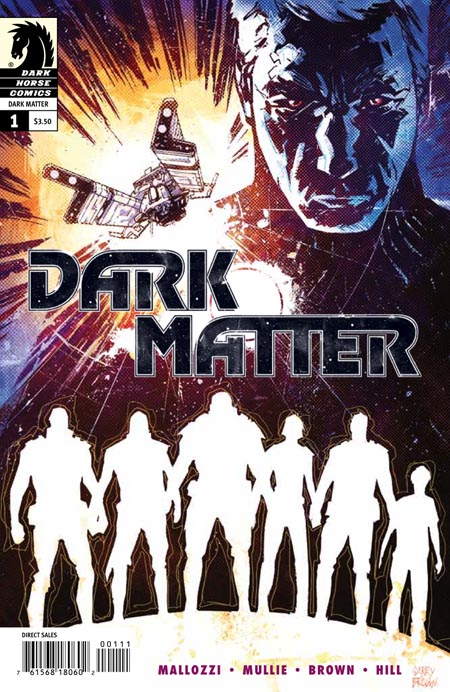 dark-matter-tv-syfy-comic_ (6)