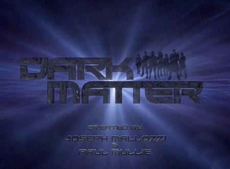 dark-matter-tv-syfy-comic_