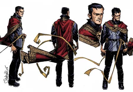 doctor-strange-marvel-relaunch-jason-aaron-chris-bachalo_ (2)