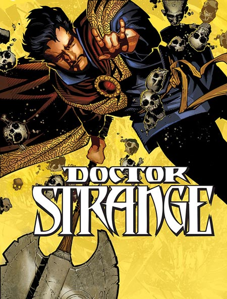 doctor-strange-marvel-relaunch-jason-aaron-chris-bachalo_