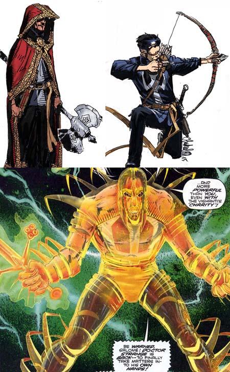 doctor-strange-marvel-relaunch-jason-aaron-chris-bachalo_last-rites-weapons-sword