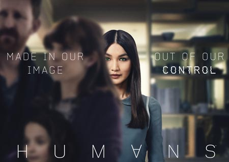 humans-key-art-amc-channel-4