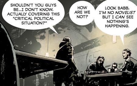 Invisible-Republic-Gabriel-Hardman-Corinna-Bechko-image-comics_ (3)